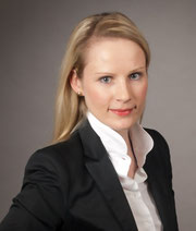 Birgit Pietsch