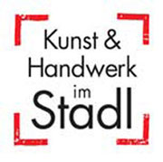 Kunst & Handwerk im Stadl