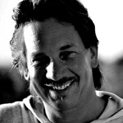Gerhard Ruhland