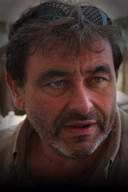 Giancarlo Ciarapica