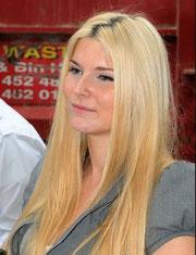 Erin Mochan