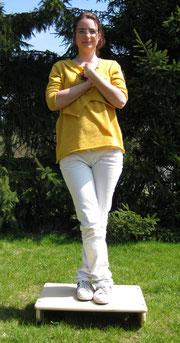 Aline Besonhé