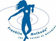 Franklin methode
