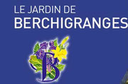 Jardin de Berchigranges.