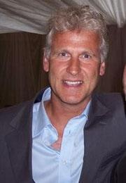 Holger Dahlke
