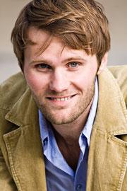Martin Daniel Selle, Diplom Musicaldarsteller, Diplom Sänger, Gesangslehrer, Gesangspädagoge