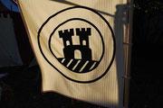 Unser Banner