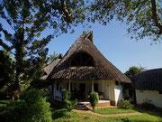 Ferienhaus in Kenia buchen