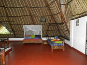 Ferienhaus Diani Beach Kenia