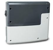 EOS-Leistungsschaltgerät 18