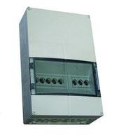 EOS-Leistungsschaltgerät 36