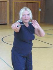 Ilona Korte