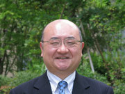 Kazuyoshi Minagi