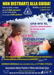 www.vittimestrada.org