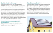 Soltecture, Datenblatt, Stand: 10 / 2011 (Auszug)