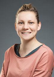 Marie Heinz