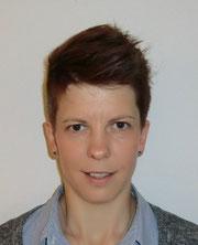 Sandra Sommer