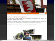 www.geisbergradler.de