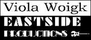 Eastside Productions Viola Woigk Music Germany