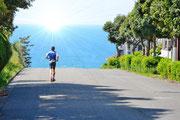 ◆適切な運動習慣を創る