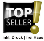Mit Druck ab 19 Cent. Dieses Kugelschreiber Angebot bieten Ihnren ein Werbemittel mit optimalem Preis-Leistungs-Verhältnis
