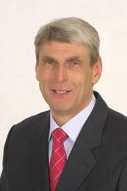 Erwin W. Israel, Bad Aibling (Bayern)