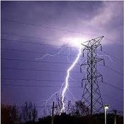 Cursos Electricidad, Automatización, ICT, PLC y HMI,