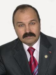 Юрий Смирнов.