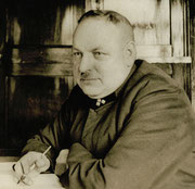 Mein Grossvater Wilhelm