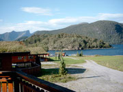 Bild Romsdal