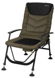 Bild Prologic Commander Daddy Long Chair