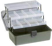 Bild Gerätekoffer 11004