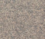 Bohus Granit Tossene