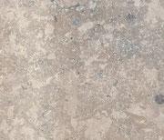 Jura Kalkstein gemischt
