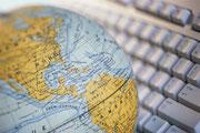 Globalisation en pratique