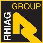 Catalogo online Rhiag