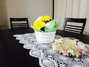 http://jp.fotolia.com/id/29921848 © kazoka303030