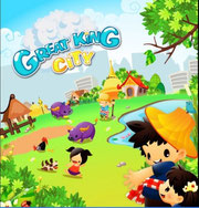 Great King City