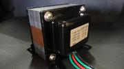 真空管ギターアンプ用電源トランス AGPT-05B