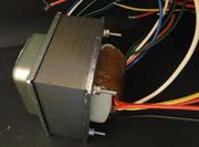 真空管ギターアンプ用電源トランス AGPT-12