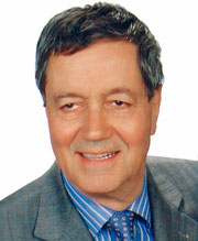 Peter Pagitz – unabhängiger Senior Wirtschaftsprüfer in Österreich
