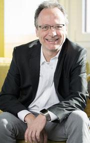 Stefan Karl, Inhaber Promotop Werbegeschenke GmbH