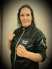 Matthias Bitterlin
