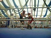 Wettkampffoto