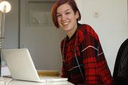 Politik zum Anfassen Jessica Witt Praktikum Bundesfreiwilligendienst / BFD / FÖJ / FSJ