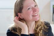 Politik zum Anfassen Katharina Pott Praktikum Bundesfreiwilligendienst / BFD / FÖJ / FSJ