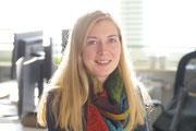 Politik zum Anfassen Laura Friedrich Praktikum Bundesfreiwilligendienst / BFD / FÖJ / FSJ