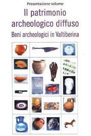 Copertina del libro.