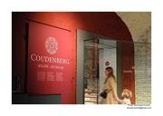 Musée du Coudenberg