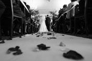 Ablauf kirchliche Trauung/Hochzeit mit Sängerin